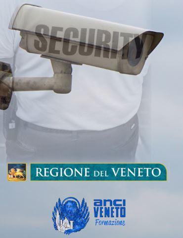 PROGETTO SICUREZZA TERRITORIO - Anci Veneto e Regione insieme per illustrare ai Sindaci gli elementi di maggiore criticità in termini di Sicurezza sul territorio, prevenzione e intervento