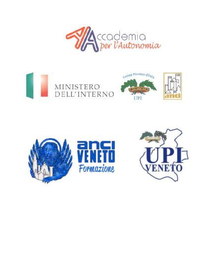ANNULLATO - L'attuazione della legge 56/14 nelle Province e nelle Città metropolitane