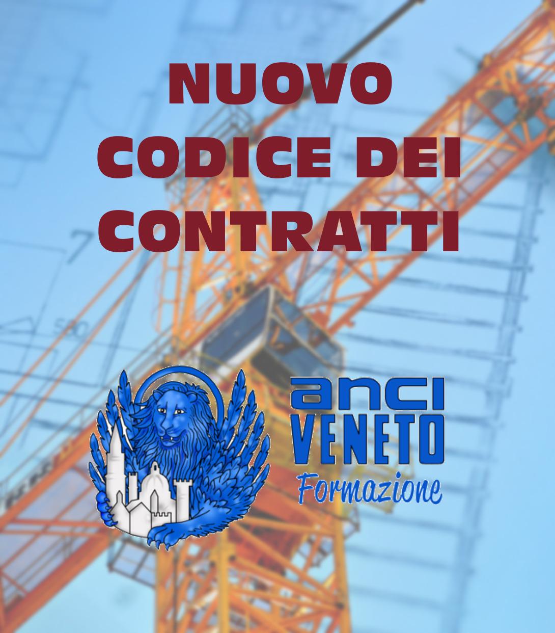 Immagine Convengno